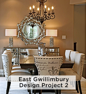 Gwillimbury Project 2