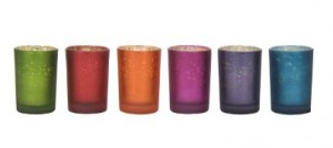 candle_votives