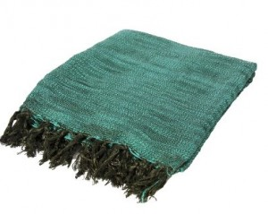 turquoise_throw