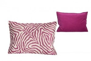 zebra_pillow
